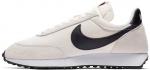 Obuv Nike AIR TAILWIND 79