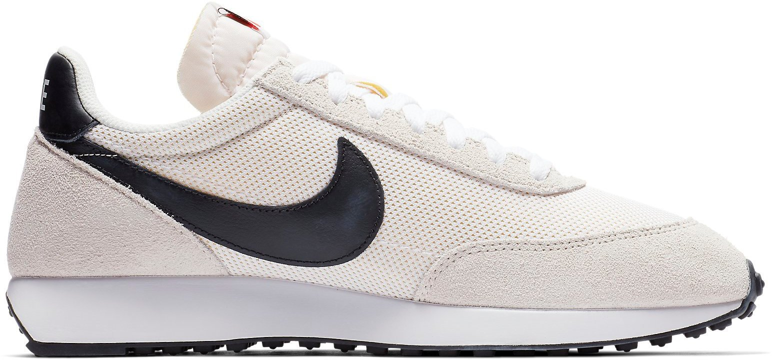 Shoes Nike AIR TAILWIND 79