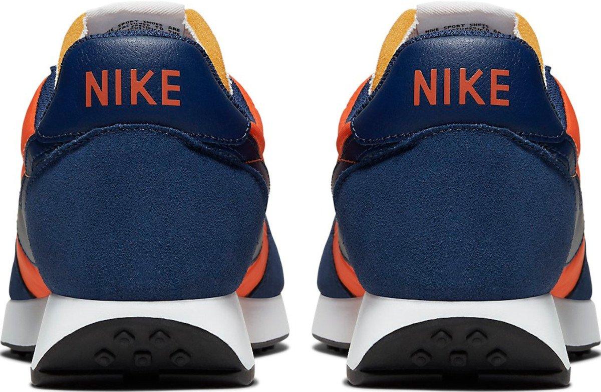 Nike Air Tailwind 79 cipő outlet akár 50% kedvezmény