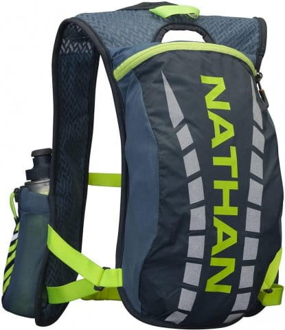 Nathan Fireball 7 L