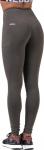 Pantalons Nebbia Fit&Smart LEGGINGS