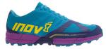 Trailové boty INOV-8 TERRACLAW 250