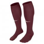 Štulpny Nike Park IV sock