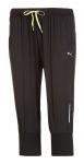 Kalhoty 3/4 Puma PR Progr Trend Pant W