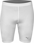 pb core short tight f04