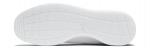 Boty Nike Roshe One – 2