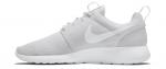 Boty Nike Roshe One – 3