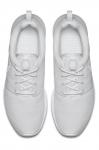 Boty Nike Roshe One – 4