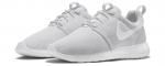 Boty Nike Roshe One – 5