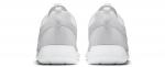 Boty Nike Roshe One – 6