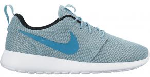 Obuv Nike ROSHE ONE