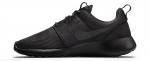 Obuv Nike WMNS ROSHE ONE – 2