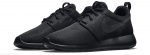 Obuv Nike WMNS ROSHE ONE – 4