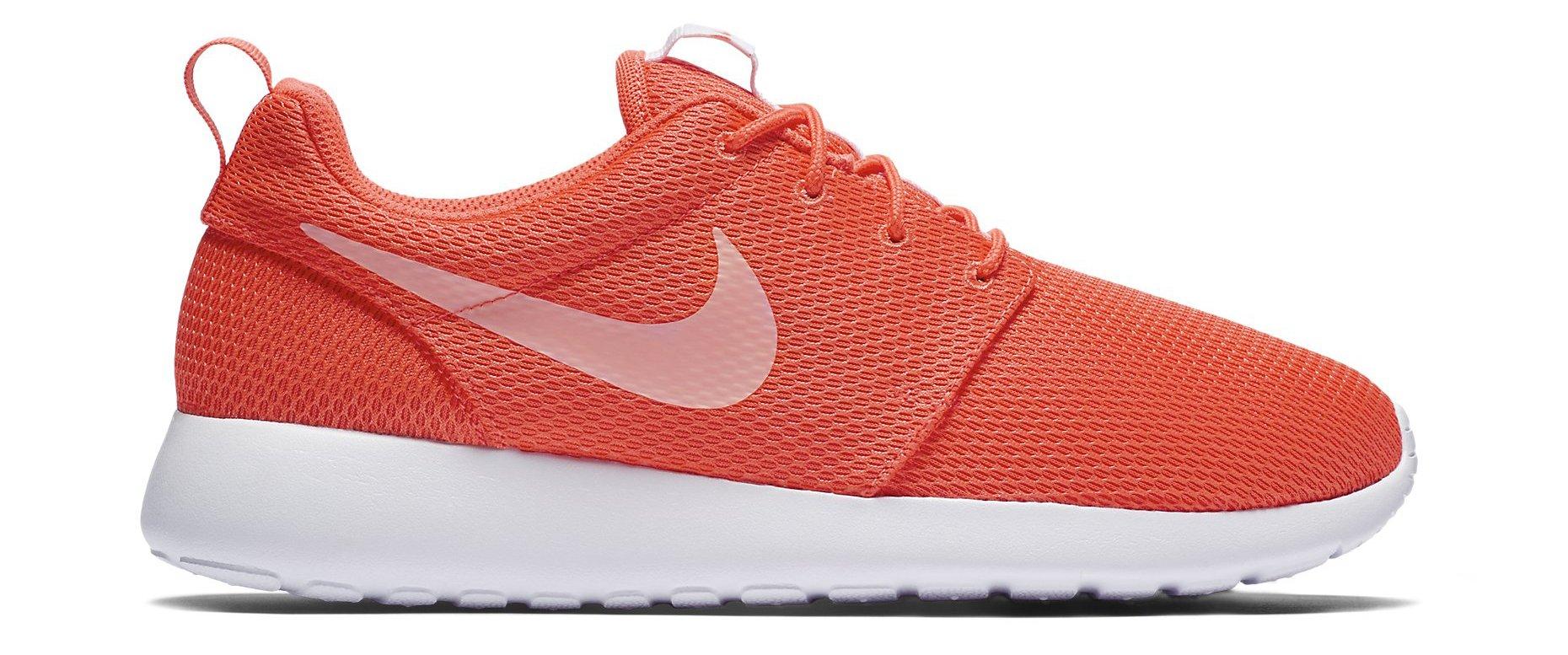Obuv Nike WMNS ROSHE ONE