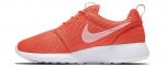 Obuv Nike WMNS ROSHE ONE – 3