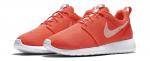 Obuv Nike WMNS ROSHE ONE – 5