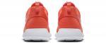 Obuv Nike WMNS ROSHE ONE – 6