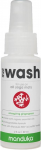 MATWASH 2 OZ-GINGERGRASS