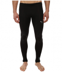 Kalhoty Puma PR_Running ACTV Long Tight black