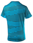Triko Puma Essential Graphic Tee – 3