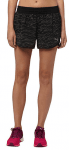 NightCat Short W Black
