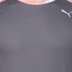 Tréninkové triko Puma Graphic – 6