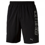 Šortky Puma NIGHTCAT 9 SHORT