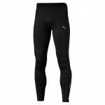 Kalhoty Puma PWRWARM LONG TIGHT
