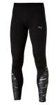 Kalhoty Puma NIGHTCAT LONG TIGHT