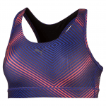 PWRSHAPE Forever Graphic red blast-royal