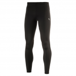 Kalhoty Puma Speed Long Tight Black