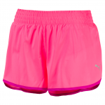 "Šortky Puma Core-Run 3"" Shorts W KNOCKOUT PINK-ULTRA"