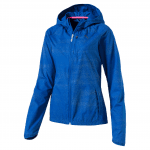 NightCat Jacket W TRUE BLUE-heather
