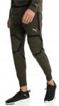 Kalhoty Puma N.R.G. EvoKNIT Trackster