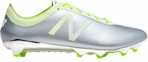 New Balance Furon 2.0 hydra LTD FG