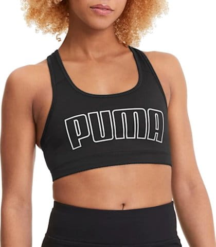 Podprsenka Puma 4Keeps Sports Bra W