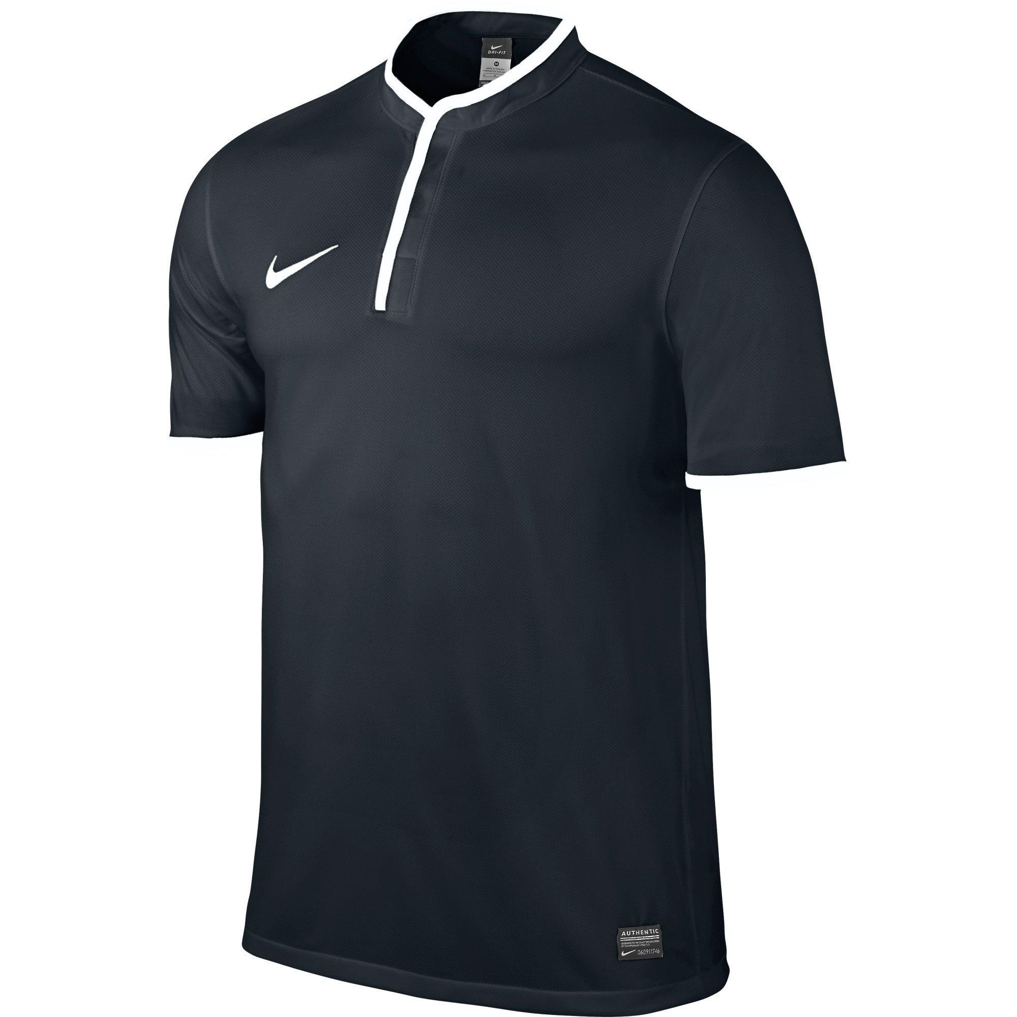 Dres Nike Revolution II GD