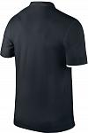 Dres Nike Revolution II GD – 2