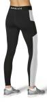 Kalhoty Oakley Agility Tight – 2