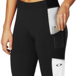 Kalhoty Oakley Agility Tight – 3