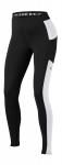 Kalhoty Oakley Agility Tight – 4