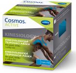 Kineziologická tejpovací páska Cosmos Active