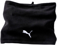 Neck warmer II black