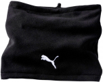 Nákrčník Puma Neck warmer II black