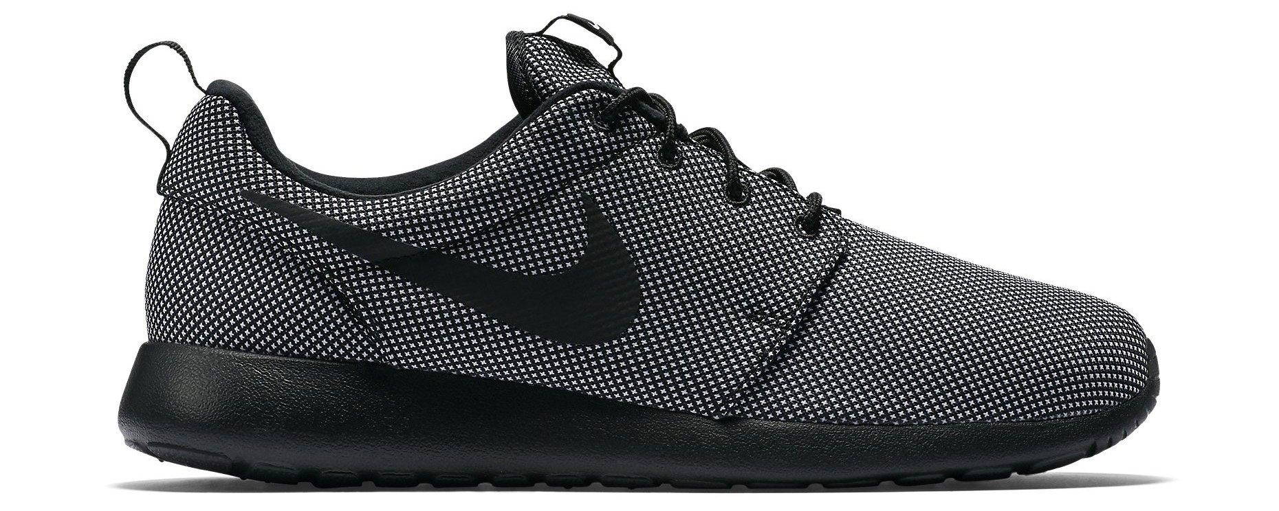 Boty Nike Roshe One Premium