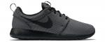 Obuv Nike ROSHE ONE PREMIUM