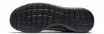 Boty Nike Roshe One Premium – 2