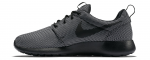 Boty Nike Roshe One Premium – 3
