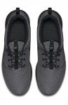 Boty Nike Roshe One Premium – 4