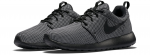 Boty Nike Roshe One Premium – 5
